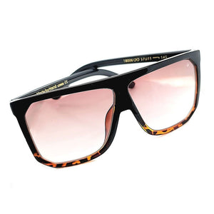 Ignite Tortoise Sunglasses - SGAB9