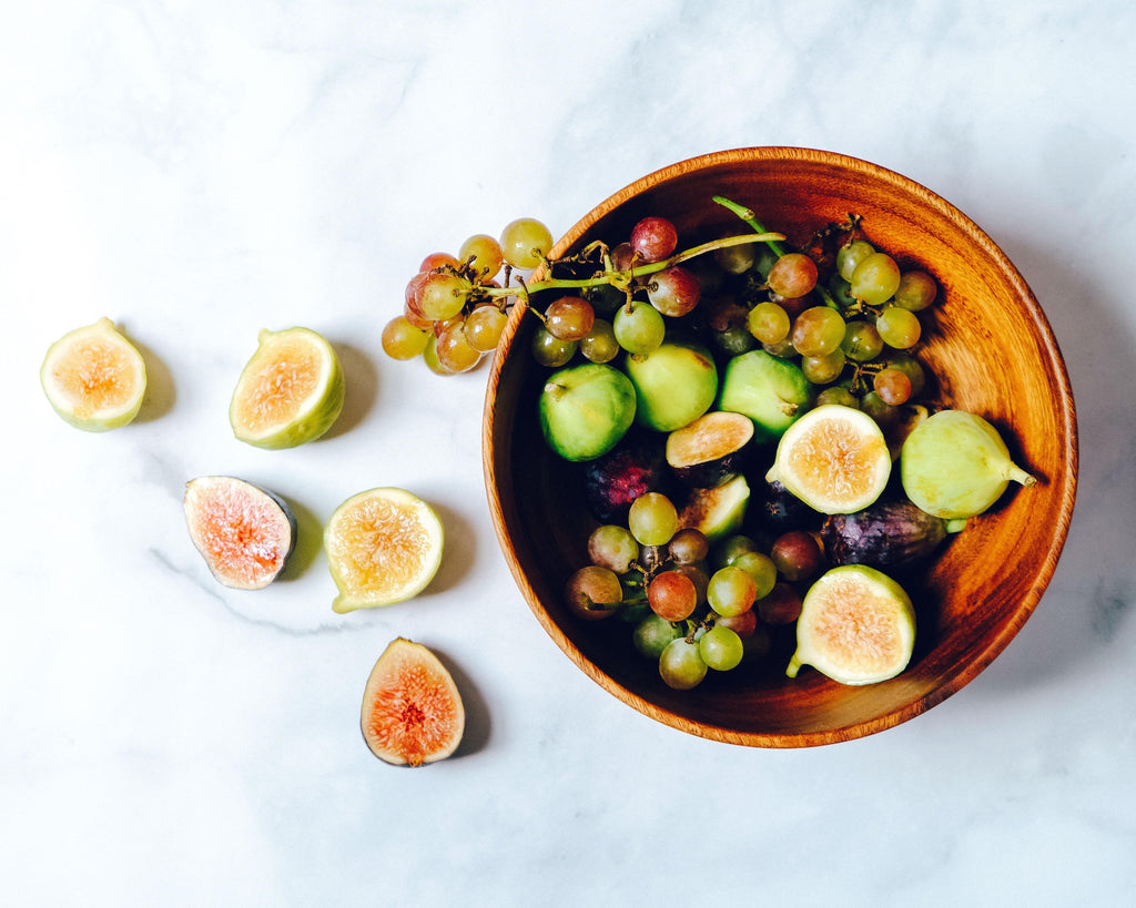 Figs: Get Figgy With Plants and More