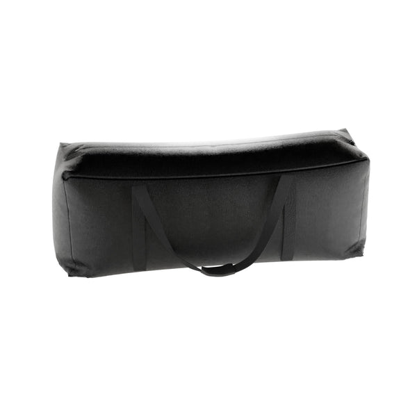 Black carrying bag for Electric Scooter