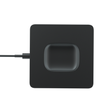 Load image into Gallery viewer, Fuze Wireless Charger™