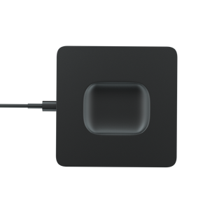 Fuze Wireless Charger™