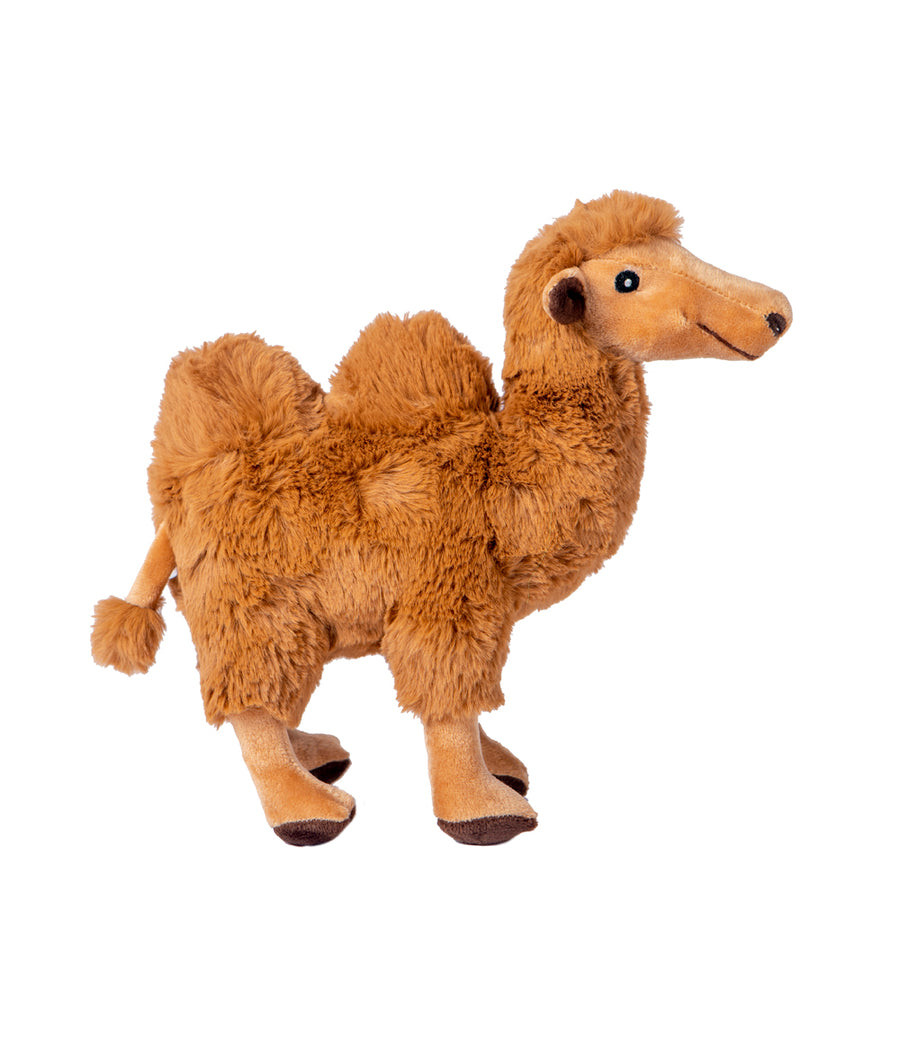 My BFF Camel Plush Toy