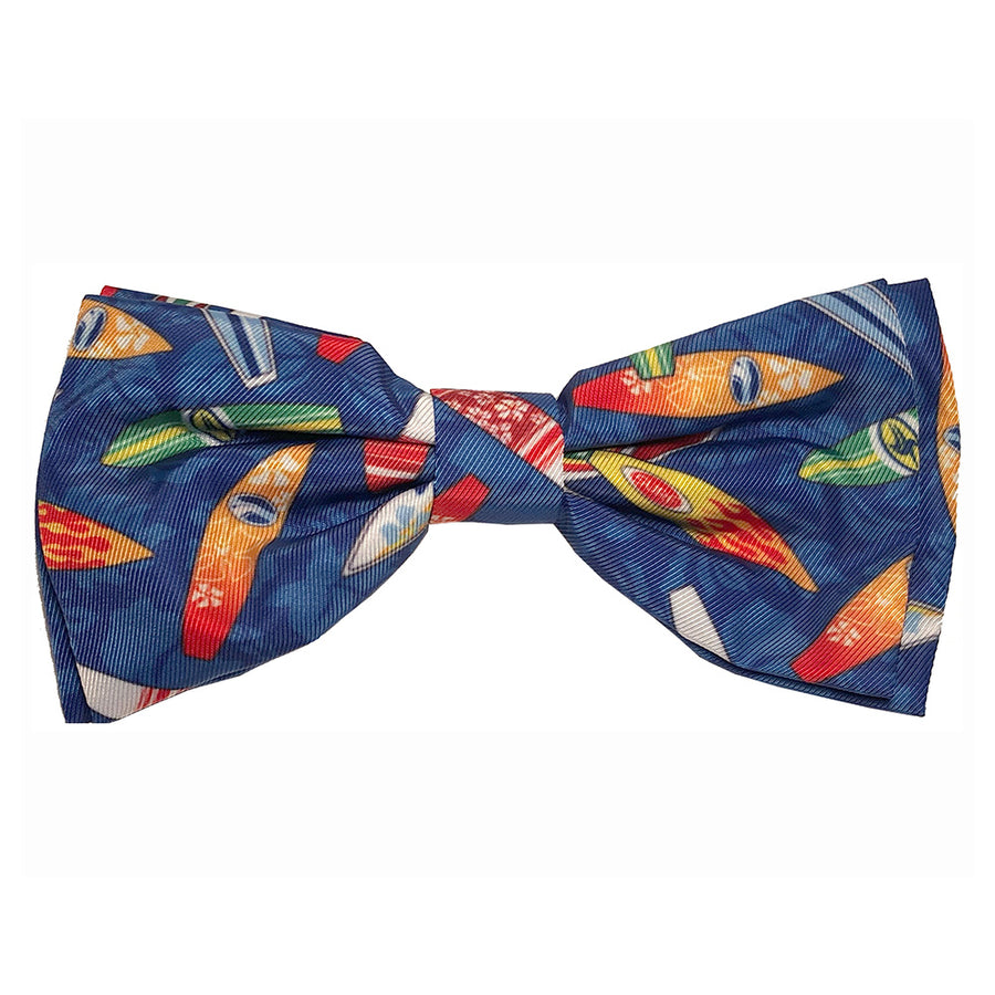 Surfer Pup Bow Tie