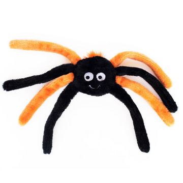 Spider Grunterz - Halloween Toy
