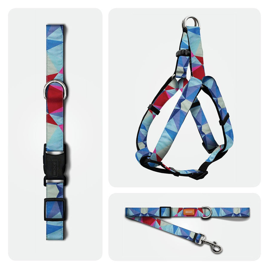 Harness - Prism Collection