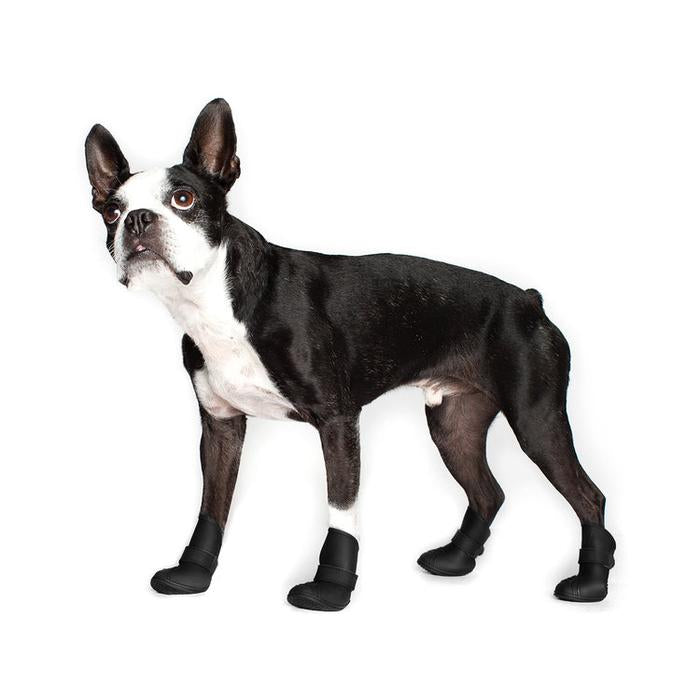 Wag Wellies Boots