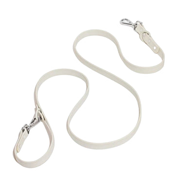 Gray Leash