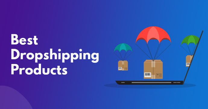 30+ Best Dropshipping Products to Sell in 2020