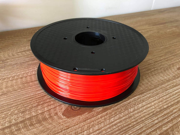 Value Pack 2 PLA Filament