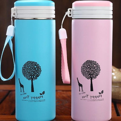 Load image into Gallery viewer, Shana™ -  Simply Cute Thermos Bottle