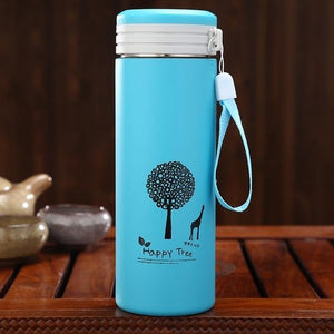 Shana™ -  Simply Cute Thermos Bottle