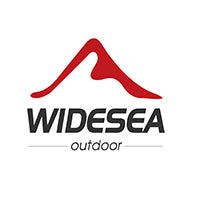 widesea outdoor