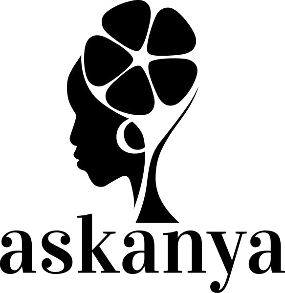 How Much Do you Know About Askanya Chocolates? Watch The SeeJeanty UnBoxing with Founder Corinne