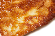 Load image into Gallery viewer, Langue Boeuf - Sweet Crispy Pastry