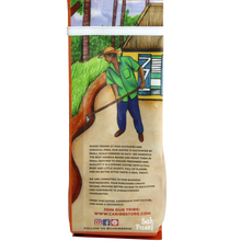 Load image into Gallery viewer, Caribbrew Haitian Coffee - Medium Roast