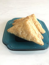 Load image into Gallery viewer, Haitian Patties - Two Dozen - Overnight Express Shipping Only - Back Soon