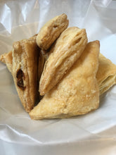 Load image into Gallery viewer, Haitian Patties - Two Dozen - Overnight Express Shipping Only
