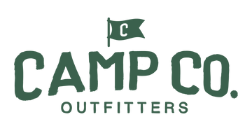 Camp Co Outfitters
