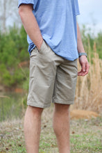 Load image into Gallery viewer, Men's Khakis