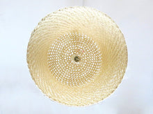 "Load image into Gallery viewer, Pendant Lamp ""Rope"" XXL"