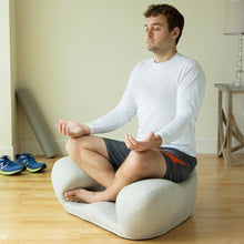Load image into Gallery viewer, Ergonomic Meditation Seat