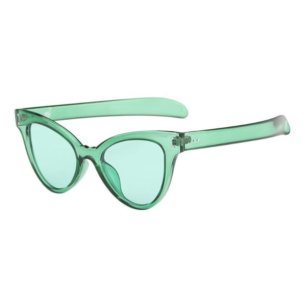 Sunglasses woman NEW UV 400  Retro Eyewear