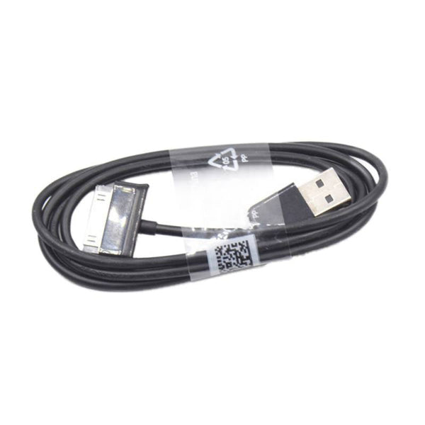Data Cable 30 pin USB Cord For Samsung Tablet