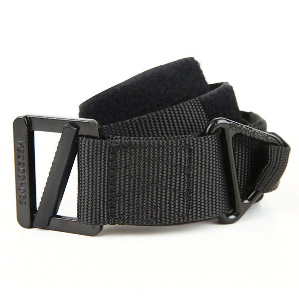 Nylon Belt Male Army Tactical Military Waist Canvas