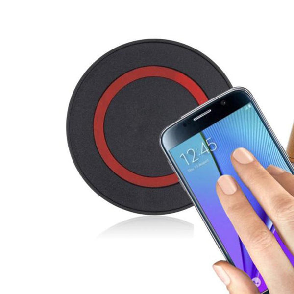 For Samsung Galaxy Wireless Power Charger Charging
