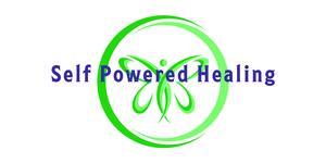 Self Powered Healing