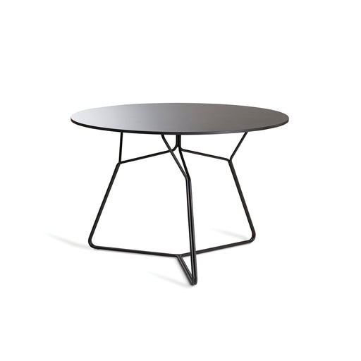 oasiq serac 105 dining table ceramic top