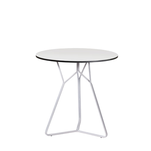 oasiq serac 72 dining table ceramic top