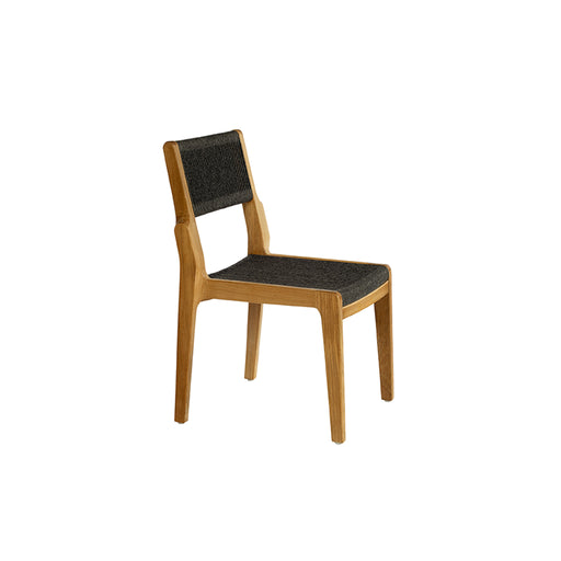 oasiq skagen side chair