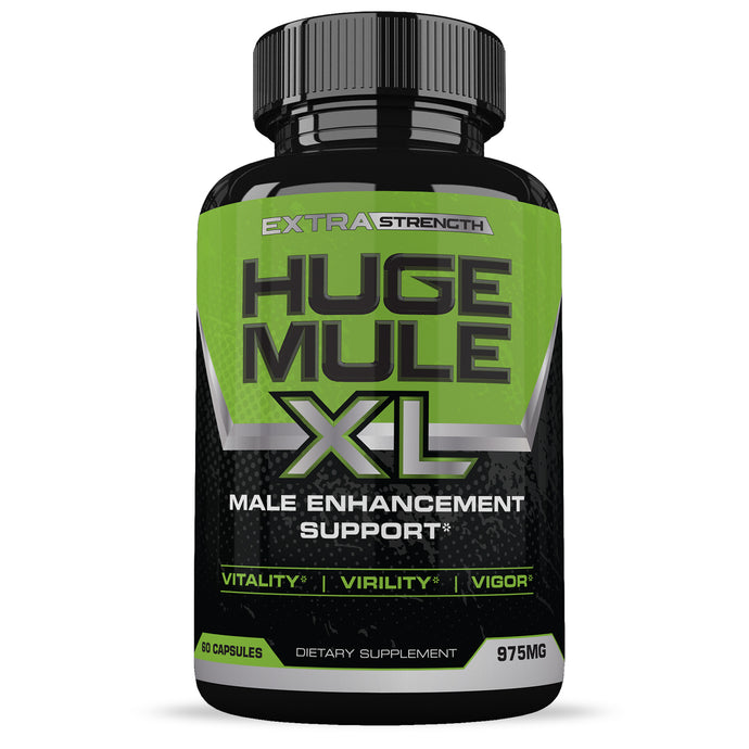 Male Enhancing Pills for Older Men
