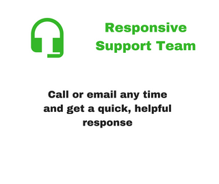responsive customer support team email support@bestmaleenhance.com or call anytime