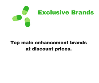 best selling male enhancement brands top quality male enhancement products that really work and male enhancement pills proven to work fast male enhancing pills that work fast