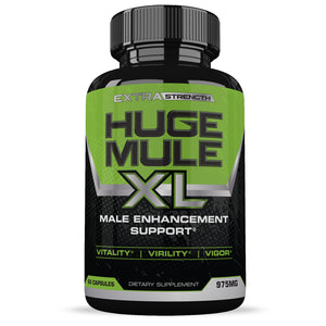 sex enhancing pill enlargement pill semen volumizer best male growth pills