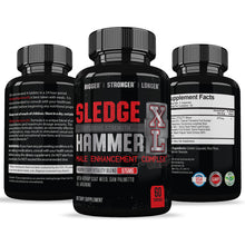 human growth hormone hgh semen volumizer dick pills