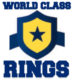 World Class Rings