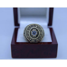 Load image into Gallery viewer, SPECIAL EDITION Green Bay Packers Super Bowl Ring (1966) - Premium Series