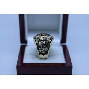 SPECIAL EDITION Green Bay Packers Super Bowl Ring (1966) - Premium Series