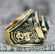 Load image into Gallery viewer, SPECIAL EDITION Green Bay Packers Super Bowl Ring (1967) - Premium Series