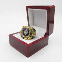 Load image into Gallery viewer, New York Mets World Series Ring (1986)
