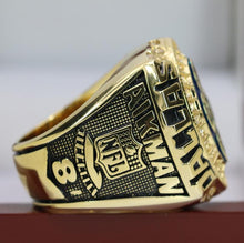 Load image into Gallery viewer, SPECIAL EDITION Dallas Cowboys Super Bowl Ring (1993) - Premium Series
