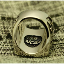 Load image into Gallery viewer, SPECIAL EDITION Florida State Seminoles College Football Orange Bowl Championship Ring (2013) - Premium Series