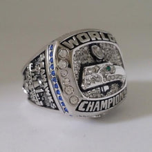 Load image into Gallery viewer, SPECIAL EDITION Seattle Seahawks Super Bowl Ring (2013) - Premium Series