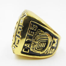 Load image into Gallery viewer, Tennessee Volunteers College Football National Championship Ring (1998) - NCAA - Championship Flagz For Fans