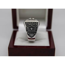 Load image into Gallery viewer, SPECIAL EDITION Oakland Raiders Super Bowl Ring (1983) - Premium Series