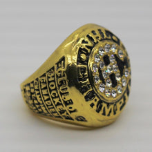 Load image into Gallery viewer, Montreal Canadiens Stanley Cup Ring (1977)
