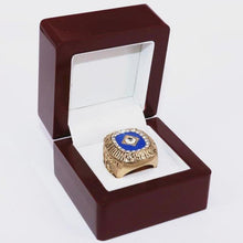 Load image into Gallery viewer, Los Angeles Dodgers World Series Ring (1988)